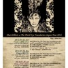 2011/05/26 いいにおいのするノワール @ 名古屋LOUNGE VIO