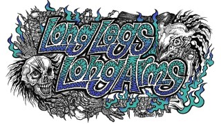 LongLegsLongArms distro(3LA) – interview