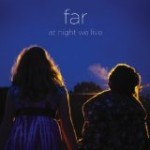 Far ‐-Review‐-