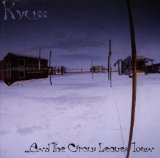 Kyuss -‐Review-‐