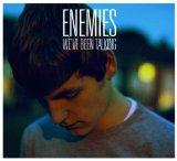 Enemies -‐Review-‐
