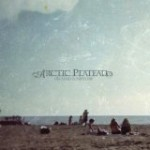 Arctic Plateau -‐Review-‐
