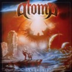 Atoma -‐Review-‐