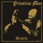 Primitive Man ‐-Review‐-