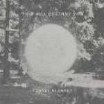 This Will Destroy You ‐-Review-‐