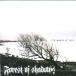 Forest Of Shadows -‐Review-‐