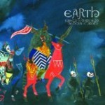 Earth -‐Review-‐