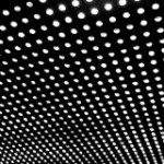 Beach House -‐Review-‐
