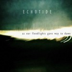 Echotide ‐-Review‐-