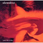 SLOWDIVE ‐‐Review‐‐