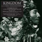 kingdom_st