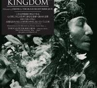 Kingdom ‐‐Review‐‐