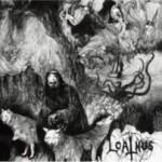 loathus