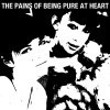 The Pains of Being Pure At Heart ‐‐Review‐‐