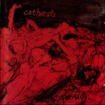 Catharsis ‐-Review‐-
