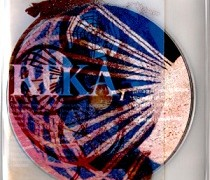Reka ‐‐Review‐‐