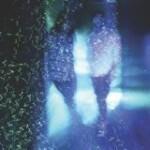 Mist ‐‐Review‐‐