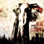 Dead Elephant –Review–
