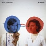 Dirty Projectors ‐‐Review‐‐