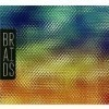 Braids –Review–