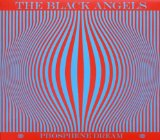 The Black Angels ‐‐Review‐‐