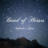 Band Of Horses ‐‐Review‐‐