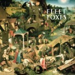Fleet Foxes –Review–