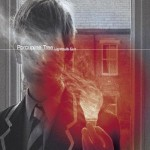Porcupine Tree ‐‐Review‐‐