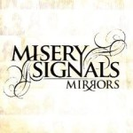 Misery Signals ‐‐Review‐‐