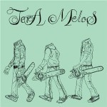 Tera Melos ‐‐Review‐‐
