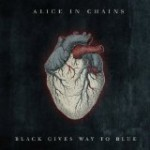 Alice In Chains ‐‐Review‐‐