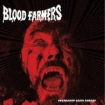 Blood Farmers ‐‐Review‐‐