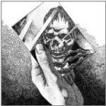 Oneohtrix Point Never ‐‐Review‐‐