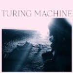 Turing Machine ‐‐Review‐‐