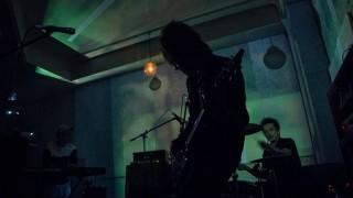美重音が奏でる物語 Glaschelim – interview