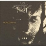 Celtic Frost ‐‐Review‐‐