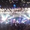 2012/05/26 envy @ 名古屋クラブクアトロ