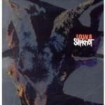 2004/11/01 Slipknot @ 愛知県体育館