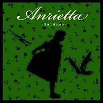 anrietta2nd