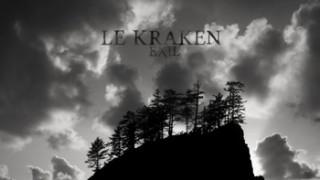 Le Kraken ‐‐Review‐‐