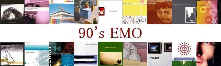 90semo