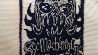 2004/09/12 SEX MACHINEGUNS 「TOUR2004 SUMMER ~脂がのったイルカ蝉 II~」 @ 愛知勤労会館