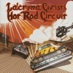 2004/08/27 La'cryma Christi 「HOT ROAD」 @ 名古屋クラブクアトロ