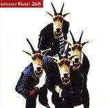 2005/08/15 La'cryma Christi「TOUR ZEUS」 @ 名古屋クラブクアトロ
