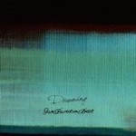 9mm Parabellum Bullet ‐‐Review‐‐