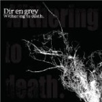 2005/03/12 Dir en grey 「TOUR05 It withers and withers」 @ 愛知厚生年金会館