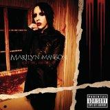2007/10/17 Marilyn Manson 「Japan Tour 2007」@ ZEPP NAGOYA