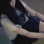 2014/04/29 溶けない名前 presents 「おやすみA感覚vol.2」@ 名古屋spazio rita