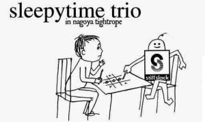 sleepytime_02
