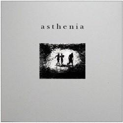 asthenia_01